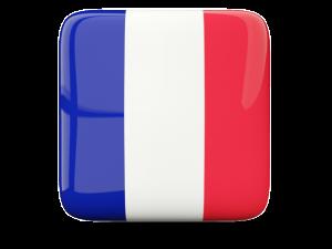 Français - Cliquez ici