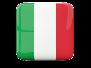 Italiano - Clicca qui