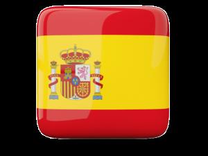 Español - Click aqui