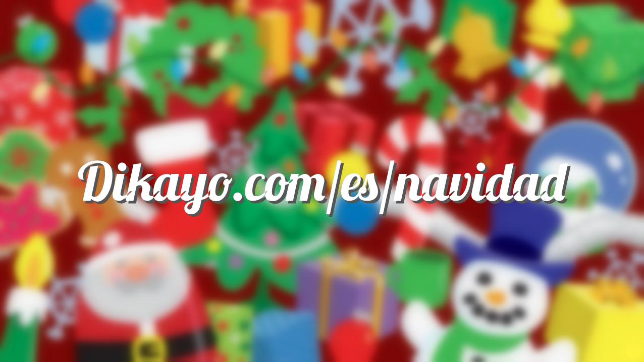 El Mensaje de la Navidad